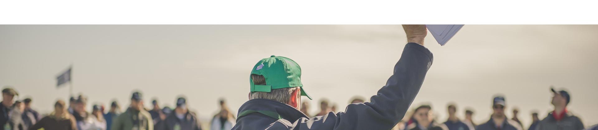 Pasturas 2019. Objetivo: ganadería de precisión. Articulando tecnologías forrajeras para mejorar el resultado ganadero